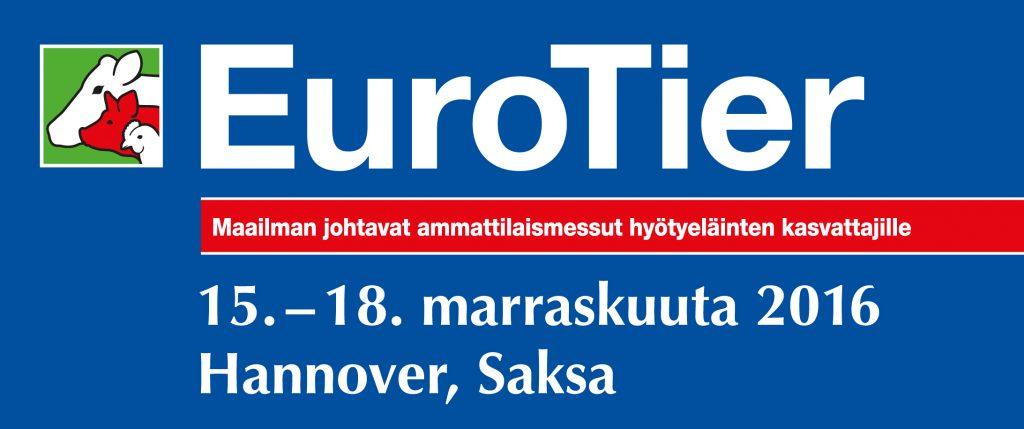 Eurotier_Logo_Date finnisch_neg_on_blue_RGB